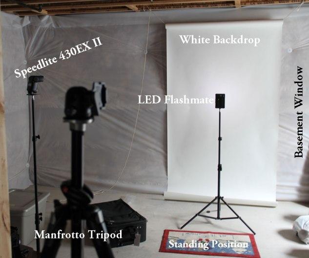 Studio-Setup-WEB