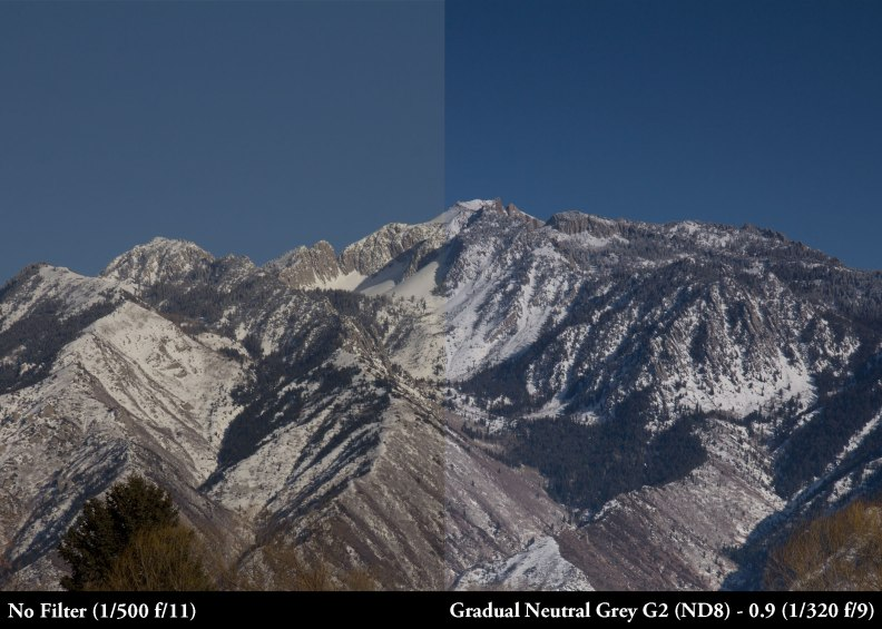 030413-Wasatch-Mtns-Compare-WEB