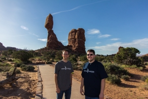 Brothers_Balanced_Rock_Utah_Road_trip-WEB