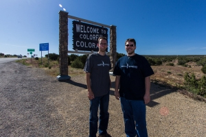 Brothers_Welcome_Colorado_Sign-WEB