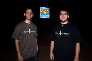 Brothers_Welcome_to_Arizona_PageAZ-WEB