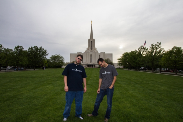 Brothers-Jordan-River-Temple-2-WEB