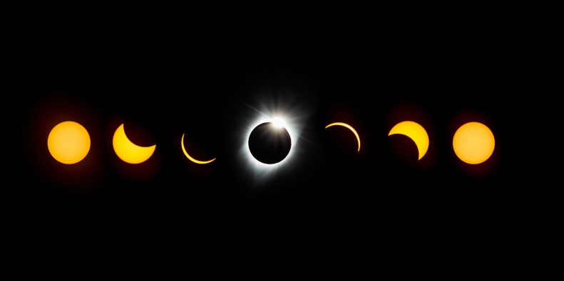 Path-of-Totality-Solar-Eclipse-diamong-ring-buy-web